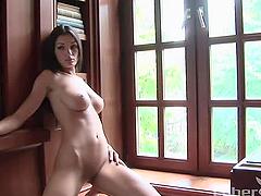 gong li nudes pics xxx