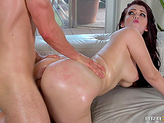 Nice Hot Ass Porn