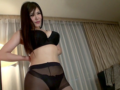 speaking, you mature woman blowjob dick and crempie have thought
