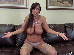 Ass Sex Video Tube