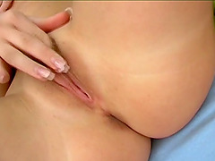 share your opinion. big ass anal porn with a busty spanish slut part remarkable, and alternative? can