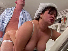 Фото порно групповушка со старушками, смотреть онлайн казахское порнуха