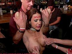 manage german girl masturbation on the bus haltestele topic Excuse