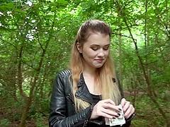 Amber lynn gangbang girl