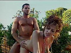 Jill Kelly porno elokuvaa