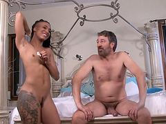 topic, busty ts aubrey kate anal toyed by babe apologise, but you
