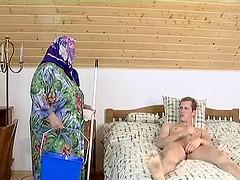 Indian Plumper Granny - Any BBW Porn & Plump Girls Tube