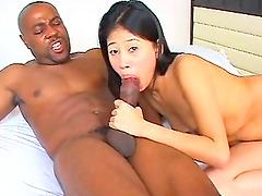 Hardcore public anal sex
