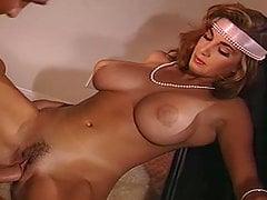 Search french boobs retro porn free retro vintage