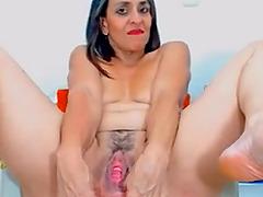 Full length porn gp