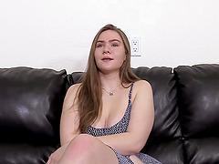 Definition Porn videos high
