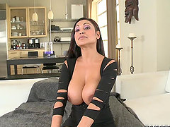 Right! good Priya rai in yoga porn congratulate